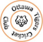 Ottawa Tigers